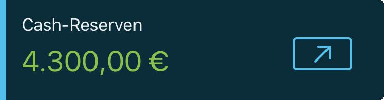KPI_Wert