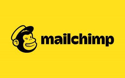 Newsletter-Tracking mit Mailchimp