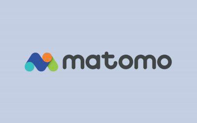 Tracking der Besucheranzahl deiner Website über Matomo